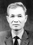 The Central Committee of the Communist Party of Vietnam (Vietnamese: Ban Chấp hành Trung ương Đảng Cộng sản Việt Nam ) established in 1930, is the highest authority within the Communist Party of Vietnam elected by the Party National Congresses.<br/><br/>  The current Central Committee has about 175 full members and 25 alternate members and nominally appoints the Politburo of the Communist Party of Vietnam.